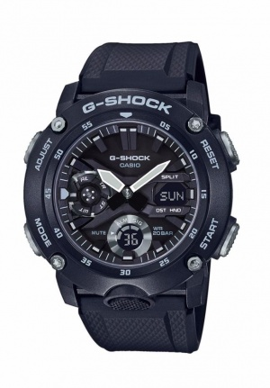 G-SHOCK Youth