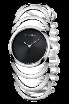 f5823d7a16f99 Каталог часов ЧАСЫ Calvin Klein магазина SWISS MADE