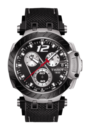 T-RACE JORGE LORENZO 2019 LIMITED EDITION